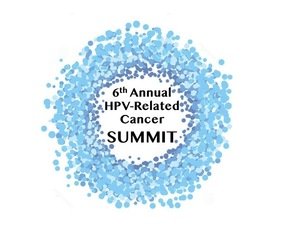 2018 HPV-Related Cancer Summit
