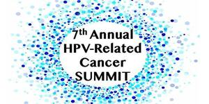 7th Annual HPVRelated Cancer Summit