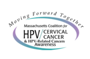 MA Coalition for HPV-Related Cancer Awareness Meeting