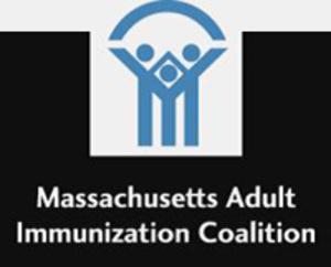 2016 Adult Immunization Conference