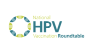 Cancer Prevention Through HPV Vaccination in Your Practice: An Action Guide for Physicians, Physician Assistants, and Nurse Practitioners