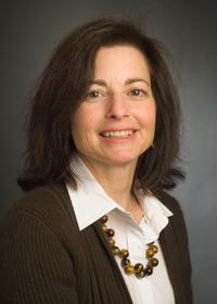 Dr. Lisa B. Kenney