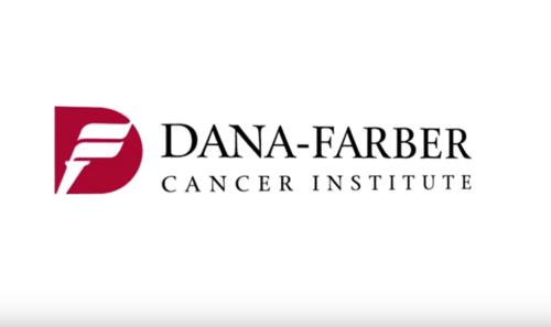 HPV risk for oral cancer nbspDanaFarber Cancer Institute